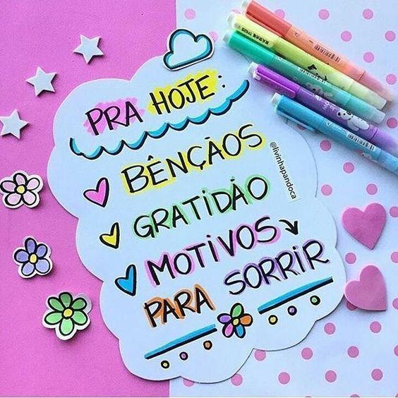 #bomdia #quinta-feira #paz #amor #bencaos #fraternidade #empatia #uniao #boasvibracoes #goodvibes #paz
