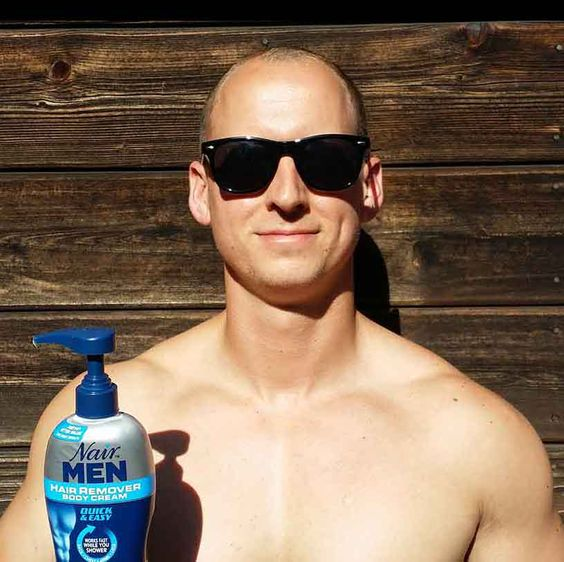 Manscaping 101: Best Hair Removal for Men - http://www.primandprep.com/best-hair-removal-for-men/