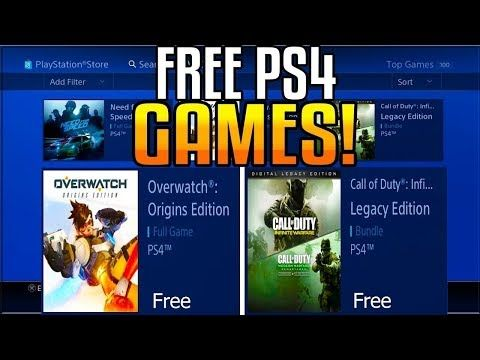 How to download and install custom ps3 themes.