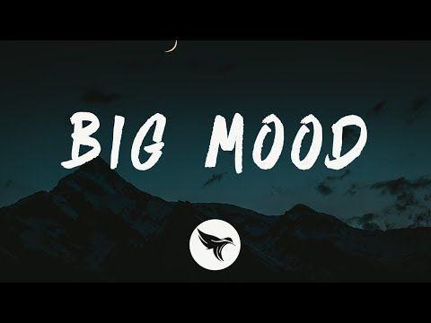 Exos Youtube Cool Lyrics Best Rap Music Future Album
