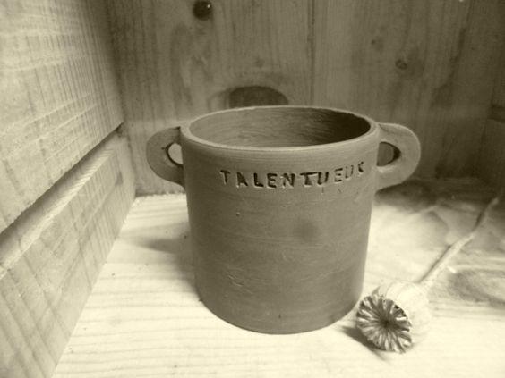 Deco Deco Artisanat Artisanat Madeinfrance Madeinfrance Faitmain Ceramique Ceramique Artdelatable Art De La Table Made In France Garonne Haute Garonne