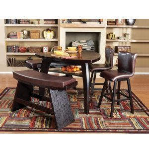 explore dining table dining room tables and more