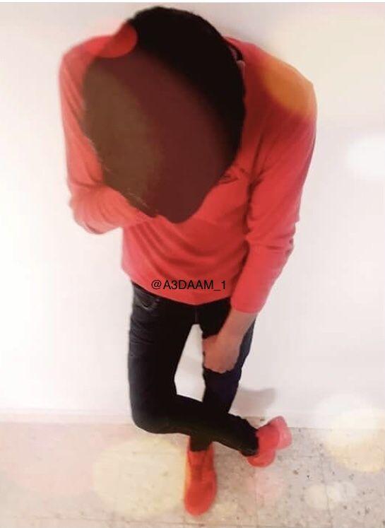صور شباب كيوت صور رمزيات شباب صور بنات كيوت Sweatshirts Pullover Fashion