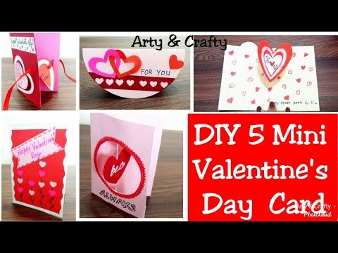 Valentines Day Cards Valentine Cards Handmade Easy Love Greeting Cards Latest D Valentine Cards Handmade Happy Valentines Day Card Valentine Greeting Cards