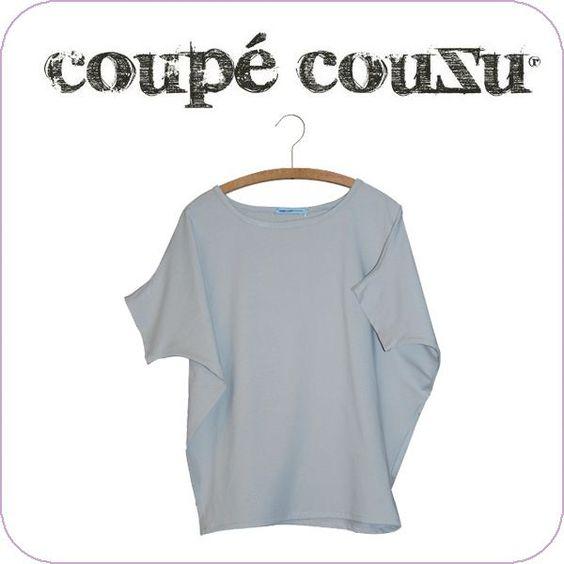 http://origin.cousette.axome.net/5563-thickbox/shirt-oversize.jpg