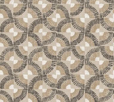 Grasscloth Fans Peel Stick Removable Wallpaper In 2021 Removable Wallpaper Grasscloth Self Adhesive Wallpaper