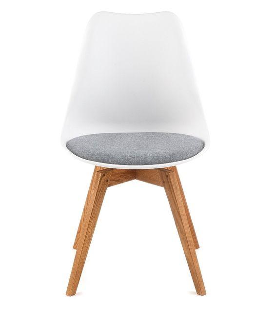 amazon metall esszimmer stühle | möbelideen, Esszimmer dekoo