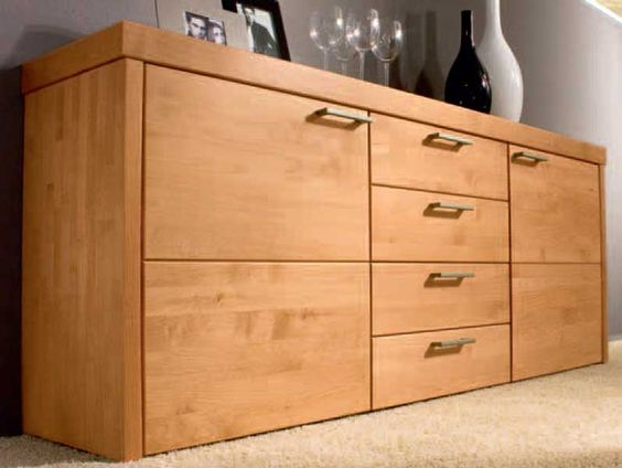 Nett highboard kolonialstil | Deutsche Deko | Pinterest ...
