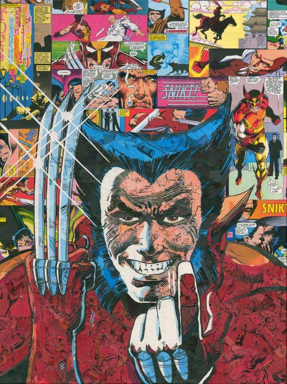 Galeria de Arte (5): Marvel e DC - Página 37 Bb17e53f37b42fde78b8636d0e309c0f