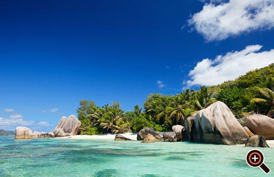 sch nste str nde der welt malediven seychellen mauritius strandbilder beach pinterest. Black Bedroom Furniture Sets. Home Design Ideas
