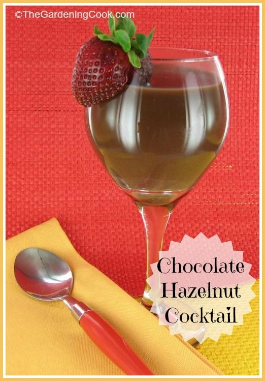 Chocolate covered, Chocolate and Coffee on Pinterest