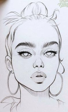Magnificent Art 10 ideias para desenho lindos, incriveis, bonitos - Arte no Papel Online