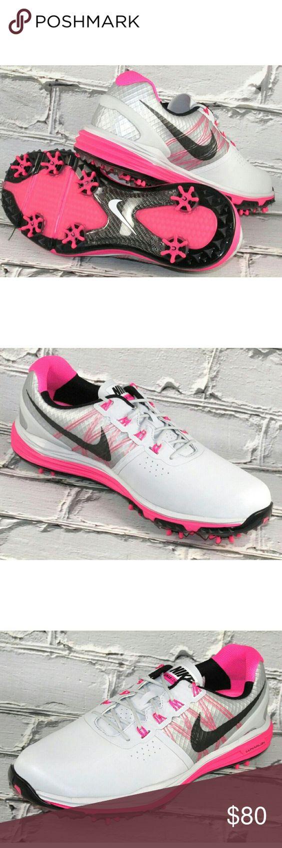 Nike,  New Lunaron NIKE NEW LUNARON  total platform control the total comfort of Lunaron Nike  Shoes Sneakers
