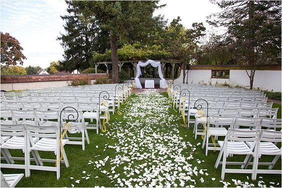 The O 39 Jays Wedding And Blog On Pinterest