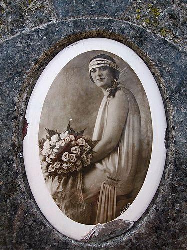 Rose Reamer 1900-1925