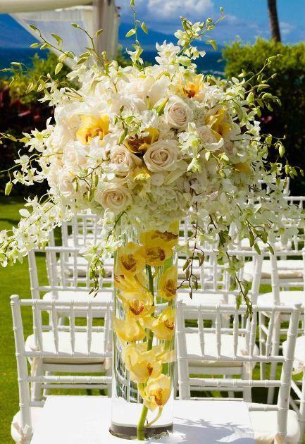 decoração-casamento-cor-amarela-3