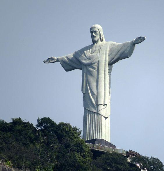 Turismo no Rio de Janeiro: o que é imperdível na cidade http://sernaiotto.com/2016/12/12/turismo-no-rio-de-janeiro/