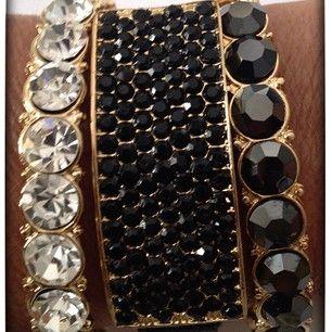 pulseiras http://www.elo7.com.br/sandracheker