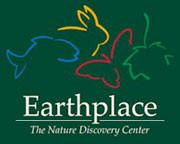 Earthplace  10 Woodside Lane  P.O.Box 165  Westport, CT 06881  (203)227-7253  Free admission for 4 people to the Natureplace, Animal Hall and Native Plant Court.