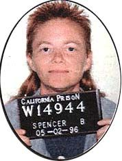 """The Cleveland Elementary School - January 29, 1979, in San Diego, California. Shots were fired at a public elementary school. The principal and a custodian were killed. Eight children and a police officer were injured. 16-year-old Brenda Ann Spencer was convicted of the shootings. She  freely admitted that she was the one doing the shooting. : """"I don't like Mondays; this livens up the day."""""""