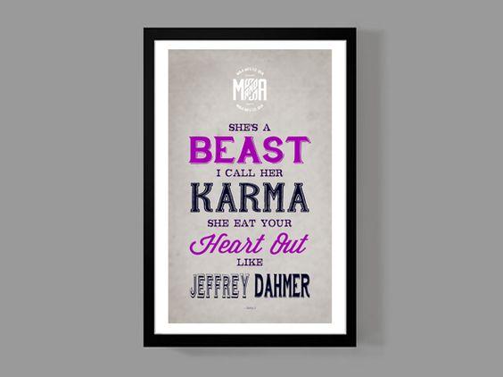 katy perry dark horse quotes - photo #15