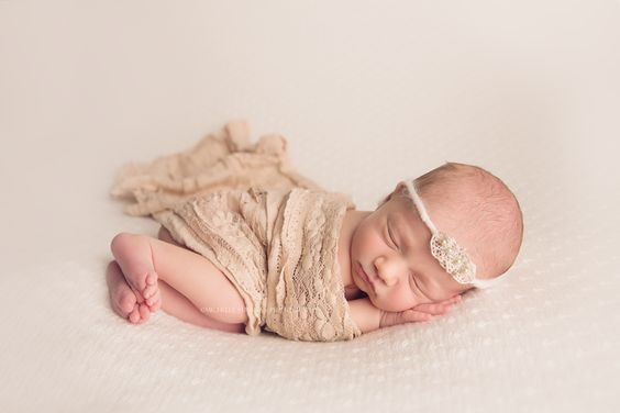 8 best newborn session poses images on pinterest event photographer newborn session and photography portraits