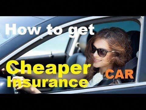 What Is The Average Cost Of Car Insurance In Florida