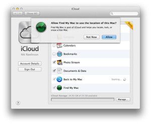 iphone tracking software for pc