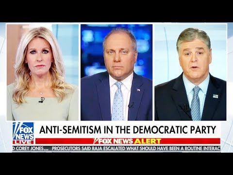 46 Sean Hannity 3 7 19 Breaking Fox News March 7 2019 Youtube New March Youtube Sean Hannity