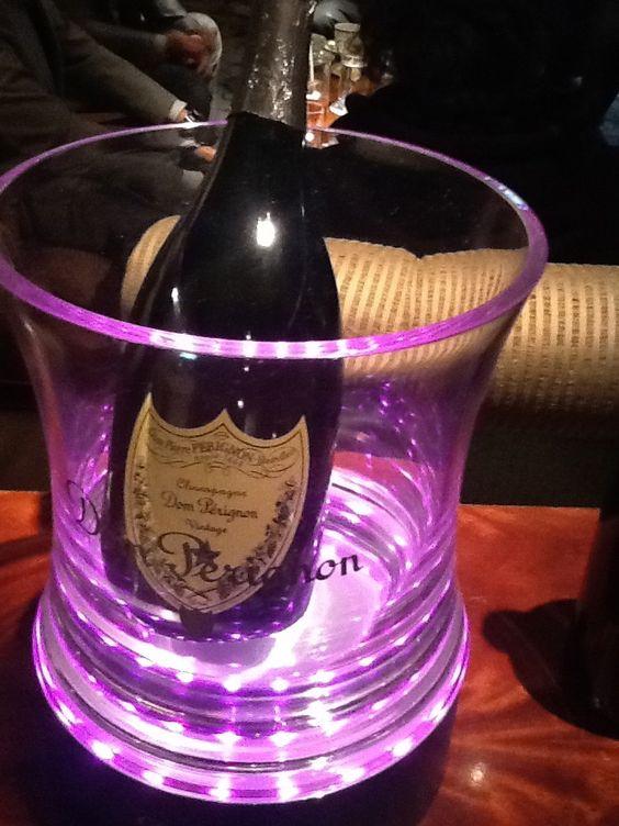 【ドンペリ】高級シャンパンの代名詞!一度は飲むべきおすすめ大特集