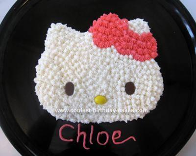 7 best Hello Kitty Birthday images on Pinterest Hello kitty
