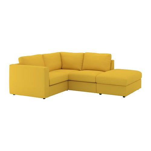 Shop For Furniture Home Accessories More Fabric Sofa Corner