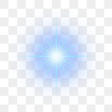 Starlight Light Effect Decoration Png Transparent Image And Clipart For Free Download In 2021 Pink Background Images Blue Background Images Light Effect