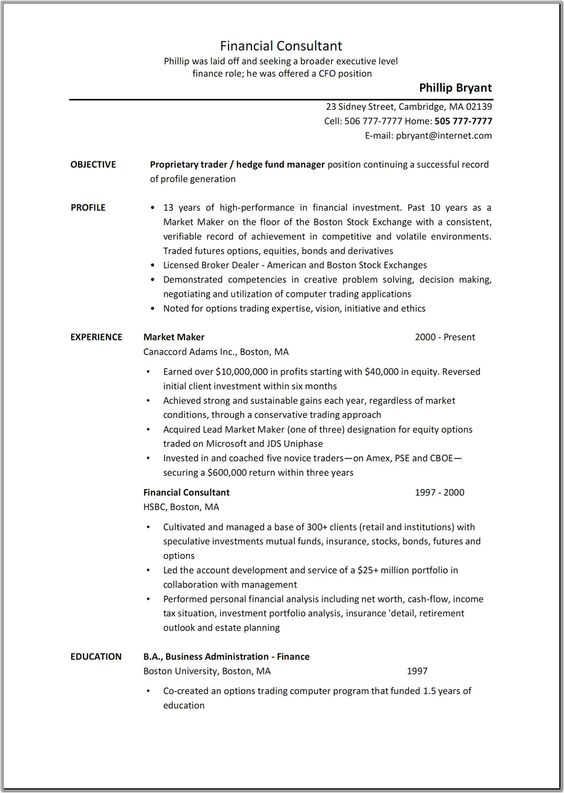 athletic coaching resume mergers inquisitions resume builder worksheet resume career center resources pinterest student resume - Job Description Of Business Administration