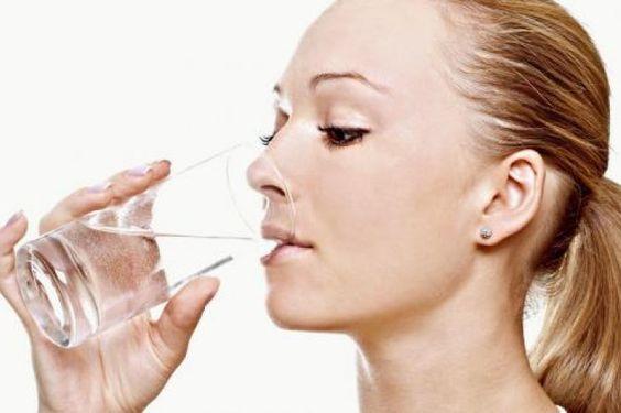 Plan para desintoxicar tu cuerpo en solo tres días. http://www.farmaciafrancesa.com/main.asp?Familia=189&Subfamilia=223&cerca=familia&pag=1