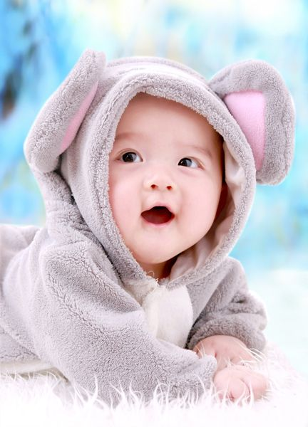 We Have A Large Number Unique And Popular Muslim Boys Names With Meanings And Text In Arabic Ur Cute Baby Wallpaper Cute Baby Boy Images Cute Baby Boy Pictures