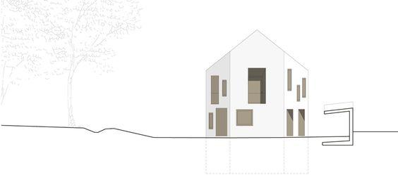 dezeen_Two-In-One-Villa-by-clavienrossier_21se_1000.gif (1000×442)