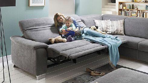 Einzelhaendler Von Sofas 11 Sofa In 2019 Sofa Sofa Couch Und
