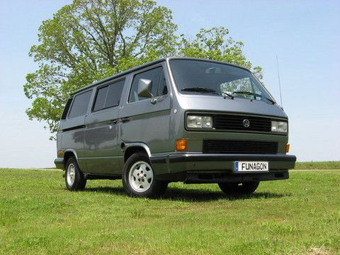 vw volkswagen transporter syncro t3 vanagon workshop. Black Bedroom Furniture Sets. Home Design Ideas