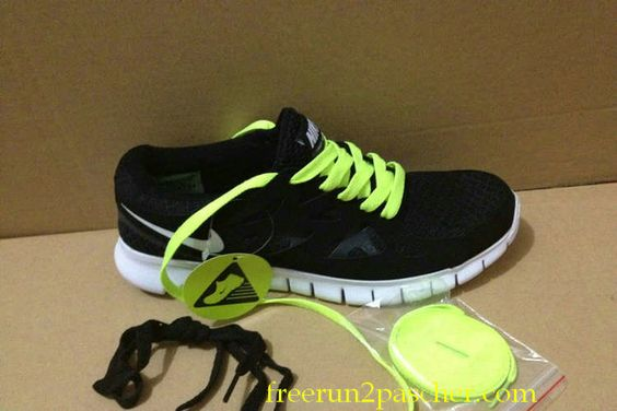 #NikeFreeHub# com  2013|new|discount|cheap|latest|mens|fashion|wholesale|designer|replica|knockoff} free run shoes online collection, free shipping aournd the world. CLICK picture for more.