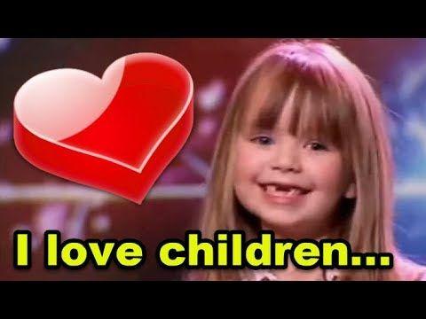 Top 10 Most Amazing Kids Super Talent Children Ever Youtube