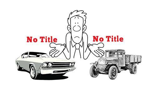 Pin On Car Buyer