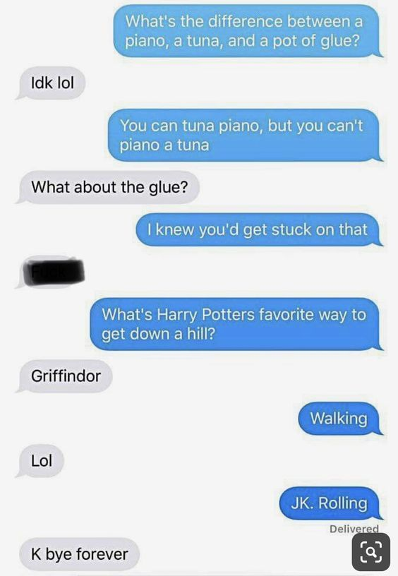 Funny Text To Friend Movie Mistakes Movie Mistakes Game Of Thrones Geek Harry Potter Humor Funny Text Memes Funny Text Messages Funny Texts Jokes