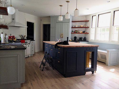 Best Ideas About Kirk Kitchen Kitchen Phase And Kitchen 400 x 300