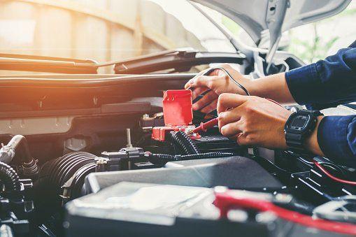 Prius Repair Near Me Car Repair Service Car Mechanic Auto Repair