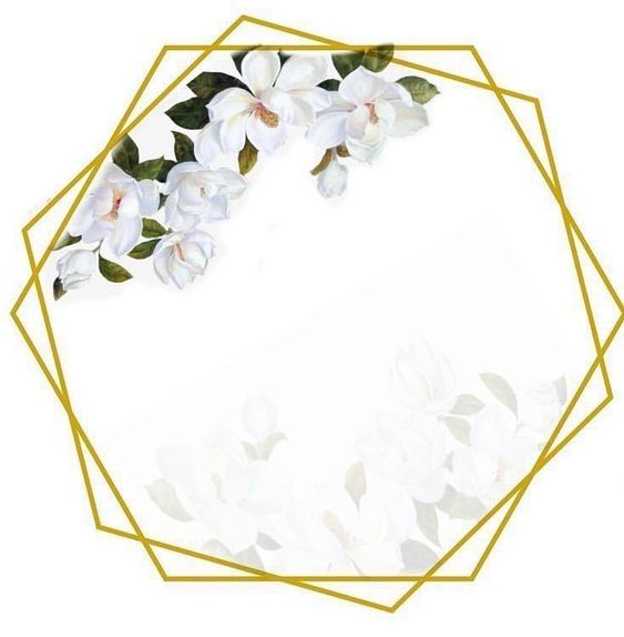 Https Www Mashahir Net Wp Content Uploads 2020 02 D8 Ab D9 8a D9 85 D8 A7 D8 Aa 2019 Jpg Flower Graphic Design Phone Wallpaper Patterns Flower Graphic