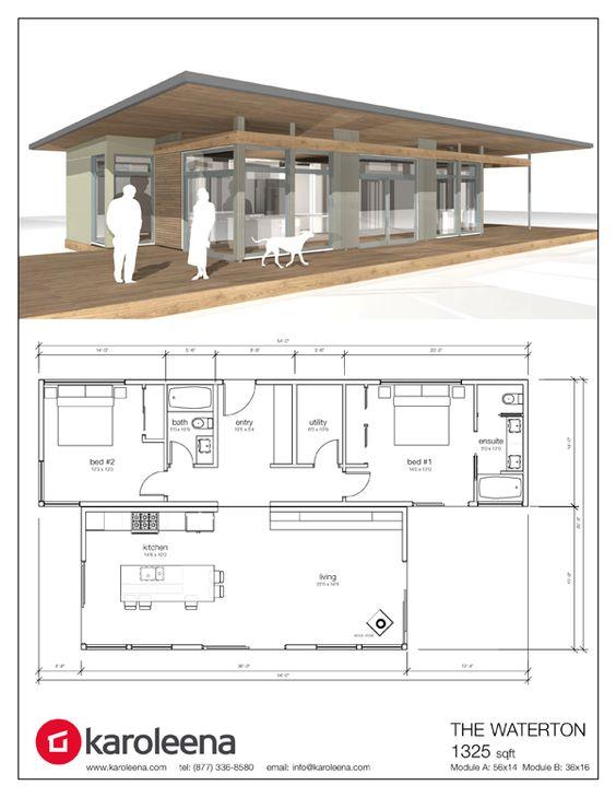 Signature Modular Homes