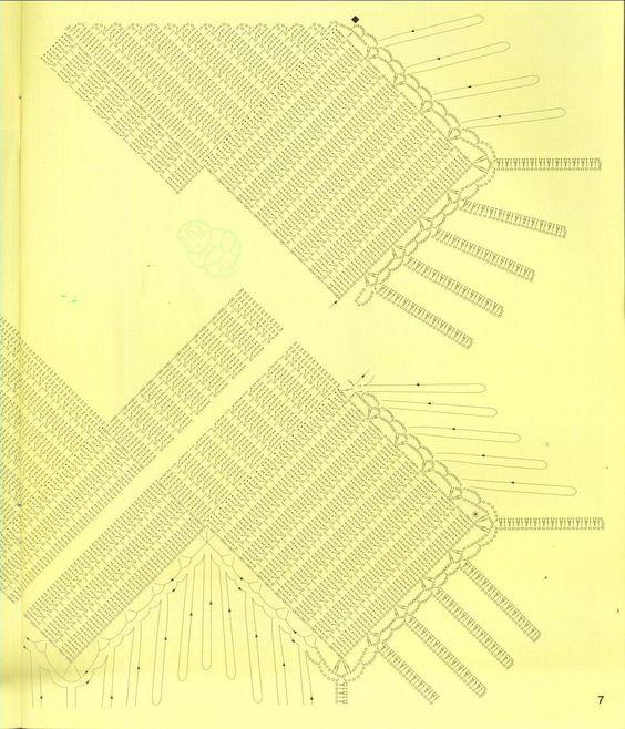 Schmücken das Interieur: Die Decken