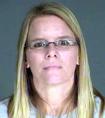 High School Teacher requirements in Wisconsin?
