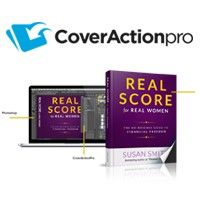 Photoshop Plug-in Cover Action Pro